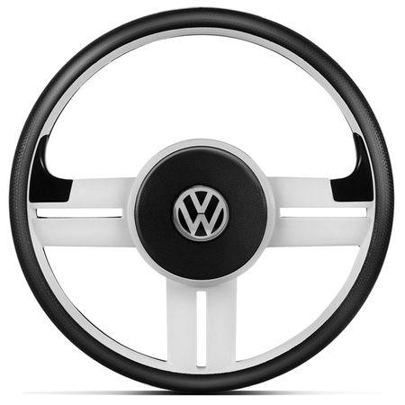 Volante-Rallye-Branco-Gol-Saveiro-Voyage-Golf-Polo-com-Emblema-Volkswagen-Sem-Cubo-Connect-Parts--1-