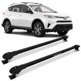 Rack-de-Teto-Travessa-Slim-Toyota-RAV4-2013-a-2016-45-KG-Tratamento-Anticorrosivo-Preto-Projecar-connectparts--1-