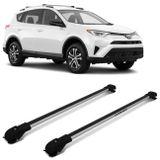 Rack-de-Teto-Travessa-Slim-Toyota-RAV4-2013-a-2016-45-KG-Tratamento-Anticorrosivo-Prata-Projecar-connectparts--1-