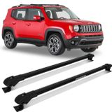 Rack-de-Teto-Travessa-Slim-Jeep-Renegade-2016-e-2017-45-KG-Tratamento-Anticorrosivo-Preto-connectparts--1-