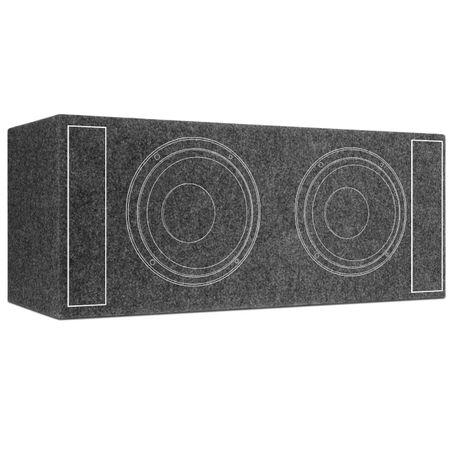 Par-de-Woofer-Triton-12-Polegadas-1400w-Rms---Caixa-Duto-Regua-76L-connect-parts--1-