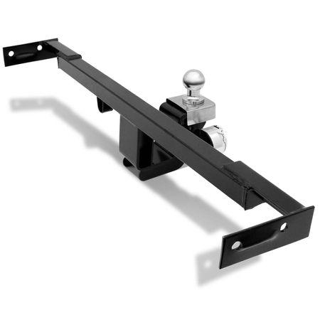 Engate-para-Reboque-Gol-95-a-98-Preto-Connect-Parts--1-