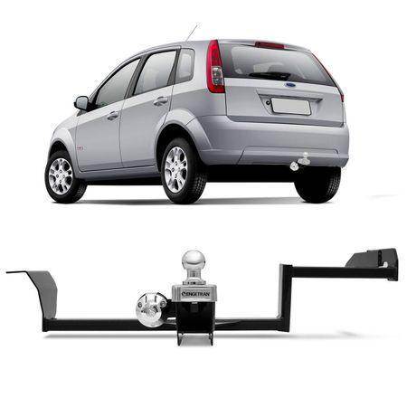 Engate-para-Reboque-Fiesta-03-a-13-Preto-Connect-Parts--1-