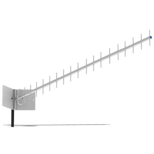 Antena-JFA-1800MHZ-18dBi-Compacta-connectparts--1-