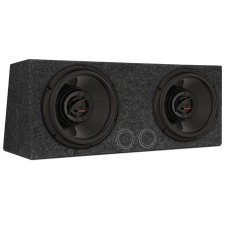 Caixa-Dutada-70L---Subwoofer-10-Pol-175W-RMS--connect-parts--1-