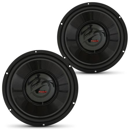 Caixa-Dutada-70L---Subwoofer-10-Pol-175W-RMS--connect-parts--2-