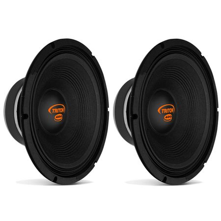 Par-de-Woofer-Triton-12-Polegadas-800w-Rms---Caixa-Duto-Regua-76L-connect-parts--1-