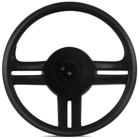 Volante-Rallye-Madeira---Cubo-3223-Peugeot-306-Peugeot-206-ate-2007-Buzina-Lateral-connect-parts--1-