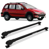 Rack-de-Teto-Travessa-Slim-Peugeot-206-207-SW-2005-a-2013-Sem-Teto-Solar-45KG-Preto-Projecar-connectparts--1-