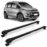 Rack-de-Teto-Travessa-Slim-Citroen-Aircross-2010-a-2017-45KG-Tratamento-Anticorrosivo-Preto-Projecar-connectparts--1-