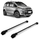 Rack-de-Teto-Travessa-Slim-Citroen-Aircross-2010-a-2017-45KG-Tratamento-Anticorrosivo-Prata-Projecar-connectparts--1-