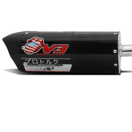 Escape-Mod-V3-Compativel-Titan-Fan-125-2014-KS-connectparts--1-