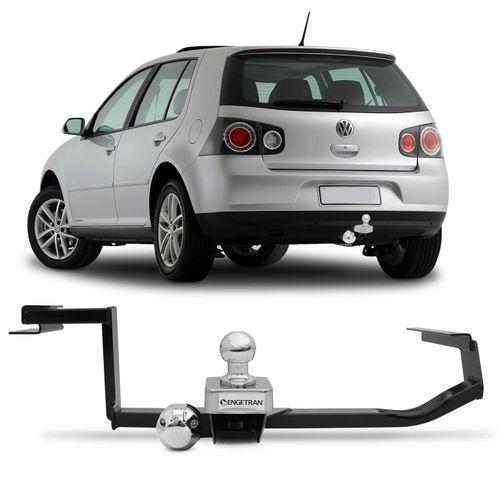 Engate-para-Reboque-Golf-Preto-Bola-Cromada-connect-parts--1-