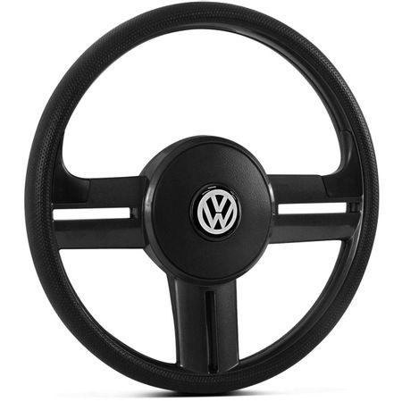 Volante-Rallye-Slim-Grafite---Cubo-Fusca-Brasilia-Passat-Gol-Kombi-Voyage-Acionador-Connect-Parts--1-