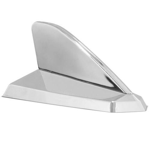 Antena-Automotiva-Tubarao-Shark-Decorativa-Universal-Cromada-connectparts--1-