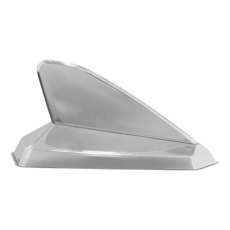 Antena-Automotiva-Tubarao-Shark-Decorativa-Universal-Cromada-connectparts--2-