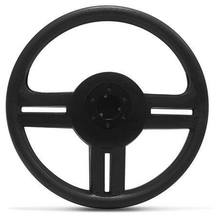Volante-Rallye-Slim-Prata-Gol-Parati-Saverio-Golf-Fusca-Passat-Opala-Kombi-Voyage-Santana-Cubo-connectparts--4-