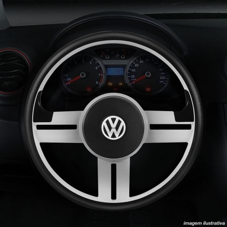 Volante-Rallye-Slim-Prata-Gol-Parati-Saverio-Golf-Fusca-Passat-Opala-Kombi-Voyage-Santana-Cubo-connectparts--6-