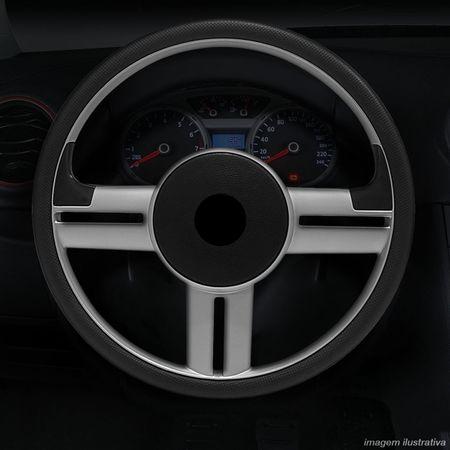 Volante-Rallye-Prata-Escort-87-A-94-Apolo-Verona-Surf---Cubo-Connect-Parts--6-