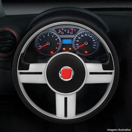 Volante-Esportivo-Rallye-Super-Surf-Prata-com-Cubo-para-Linha-Fiat-95-a-04-connect-parts---6-