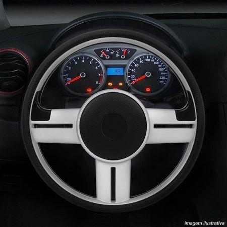 Volante-Rallye-Prata-Ka-Fiesta-Ecosport-Focus-Courrier---Cubo-connect-parts--6-