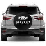 Capa-de-Estepe-Ecosport-03-a-17-Ford-Bem-Vindo-a-Vida-Preto-e-Branco-Com-Cadeado-connectparts--1-