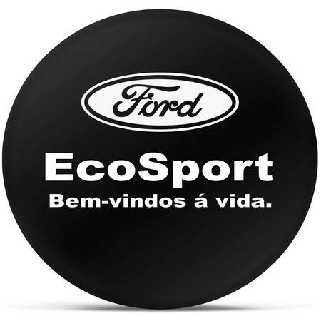 Capa-de-Estepe-Ecosport-03-a-17-Ford-Bem-Vindo-a-Vida-Preto-e-Branco-Com-Cadeado-connectparts--2-