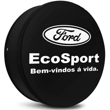 Capa-de-Estepe-Ecosport-03-a-17-Ford-Bem-Vindo-a-Vida-Preto-e-Branco-Com-Cadeado-connectparts--3-