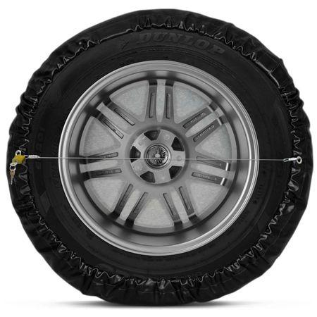 Capa-de-Estepe-Ecosport-03-a-17-Ford-Bem-Vindo-a-Vida-Preto-e-Branco-Com-Cadeado-connectparts--5-