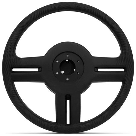 Volante-Rallye-Slim-Prata---Emblema-Fiat-Connect-Parts--1-