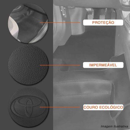 Assoalho-Corolla-2003-A-2008-Eco-Acoplado-Grafite-connectparts--3-