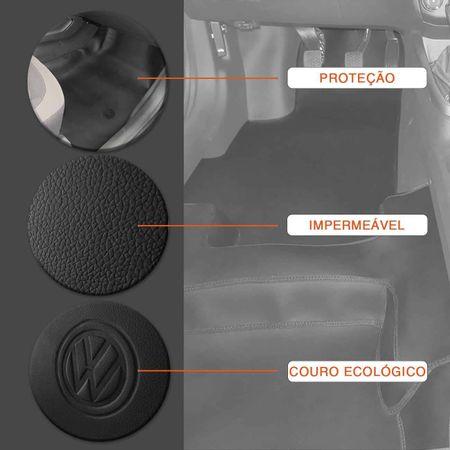 Assoalho-Gol-G3-E-G4-2000-A-2008-Com-Trilho-No-Banco-Eco-Acoplado-Grafite-connectparts--1-
