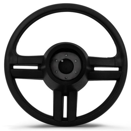 volante-esportivo-rallye-gol-g1-88-a-95-saveiro-g1-91-a-97connect-parts--1-