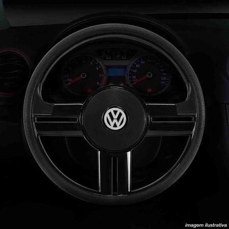 Volante-Esportivo-Rallye-Slim-Com-Acionador-de-Buzina---Cubo-Fusca-Brasilia-Passat-Variant-50-a-76-Connect-Parts--6-