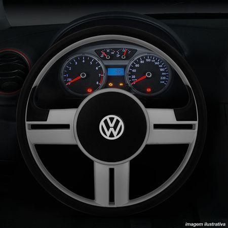 volante-rallye-com-emblema-e-acionador-de-buzina-com-cubo-vw-connect-parts--1-