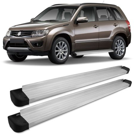 Estribo-Lateral-Grand-Vitara-2008-a-2015-Aluminio-Preto-connectparts--1-