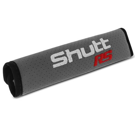 Protetores-De-Cintos-Shutt-Rs-Cinza-Perfurado-connectparts--1-