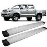 estribo-hilux-05-06-2007-2008-2009-2010-2011-2012-2013-2014-Connect-Parts--1-