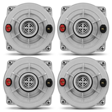 Kit-4-Driver-Musicall-PLUS-III-70W-RMS-200W-8-hms-connect-parts--1-
