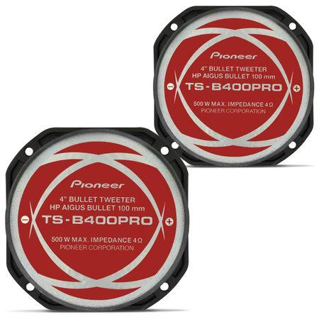 Kit-Par-Super-Tweeter-Pionner-TSB400PRO-200W-RMS-4-Ohms-Titanio-Nitidez-e-Baixa-Distorcao-connect-parts--1-