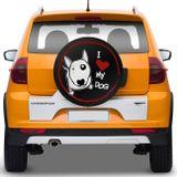 Capa-de-Estepe-Ecosport-03-17-Crossfox-05-17-Aircross-11-17-Spin-Activ-15-17-I-Love-My-Dog-Cadeado-connectparts--1-