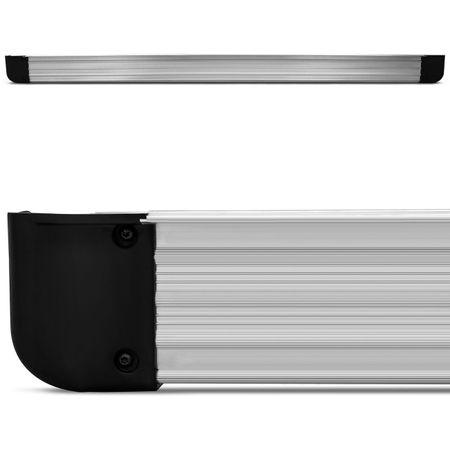 Estribo-Lateral-Blazer-2000-a-2010-Aluminio-Anodizado-connectparts--1-