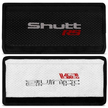 Protetores-De-Cintos-Shutt-Rs-Preto-Perfurado-connectparts--3-