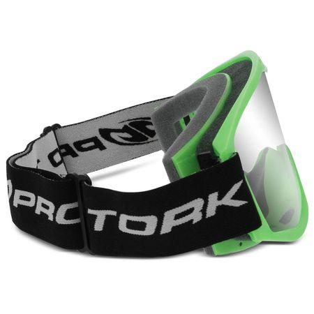 Capacete-Fechado-58-60-Verde---Oculos-Connect-Parts--1-