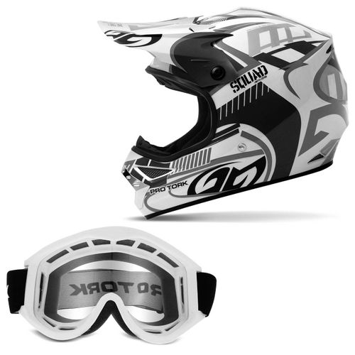 Capacete-Cross-Squad-58-60--Oculos-Branco-Connect-Parts--1-