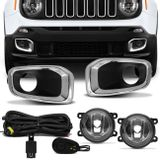 Kit-Farol-Milha-Jeep-Renegade-15-16-17-Moldura-Cromada-Botao-Universal-connectparts--1-