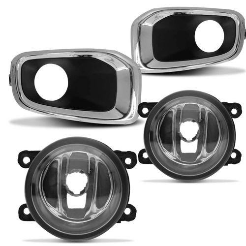 Kit-Farol-Milha-Jeep-Renegade-15-16-17-Moldura-Cromada-Botao-Universal-connectparts--2-