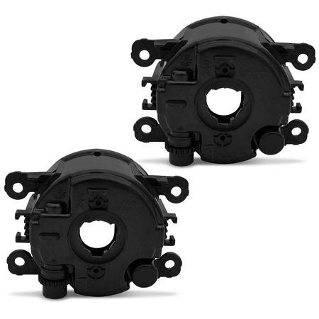 Kit-Farol-Milha-Jeep-Renegade-15-16-17-Moldura-Cromada-Botao-Universal-connectparts--3-