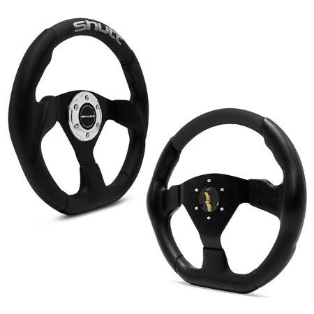Volante-Esportivo-Shutt---Jogo-Pedaleiras-Shutt-Connect-Parts--2-