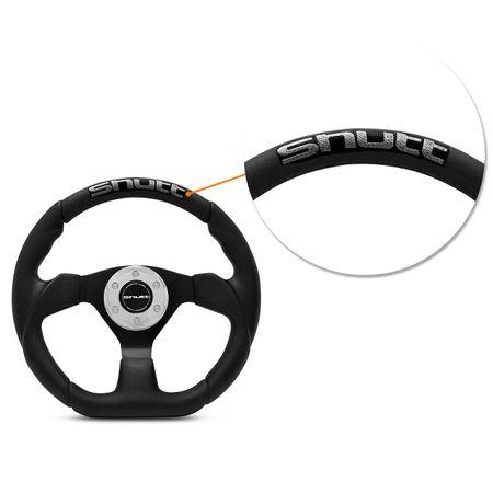 Volante-Esportivo-Shutt---Jogo-Pedaleiras-Shutt-Connect-Parts--4-